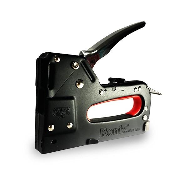 منگنه کوب رونیکس مدل RH-4803
