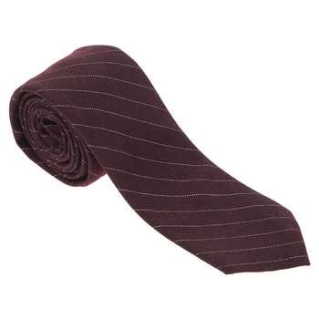 کراوات مدل 0023