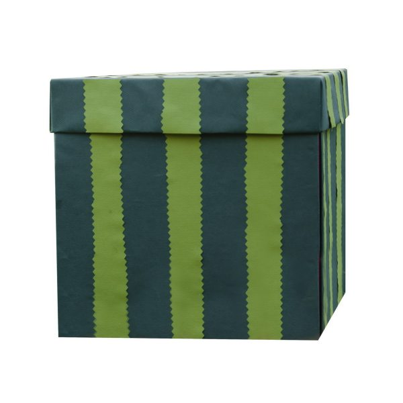 جعبه هدیه مدل آلبوم عکس کد یلدا