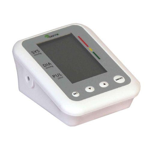 فشارسنج بازویی دیجیتال اونیکس مدل BF1100
