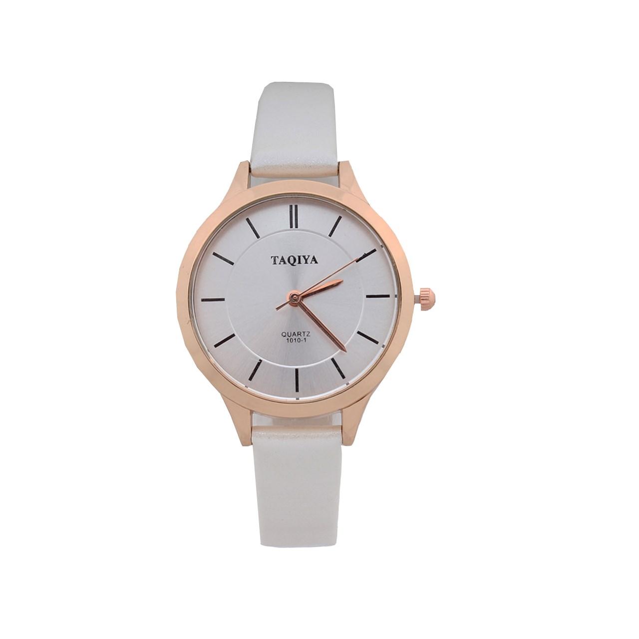 خرید ساعت مچی عقربه ای زنانه  مدل7148