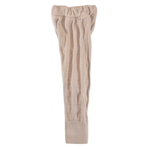 ساق شلواری دخترانه نیروان طرح صبا کد 3
