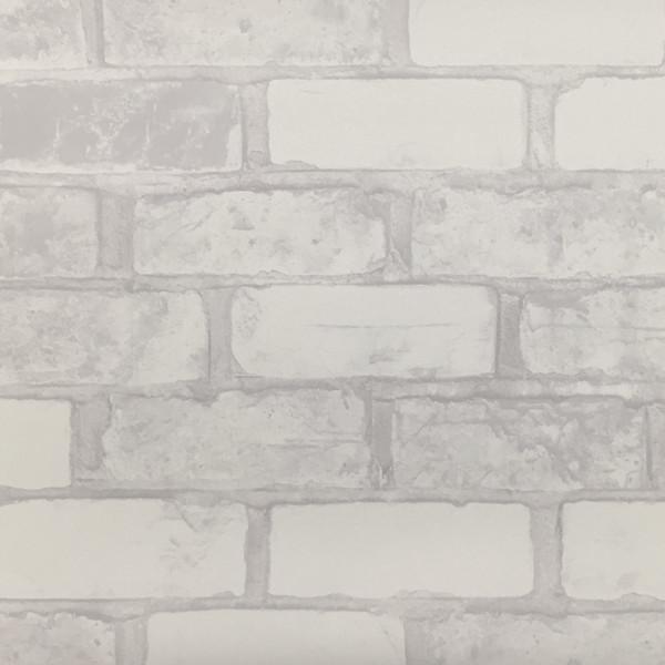کاغذ دیواری بی ان کد 49782