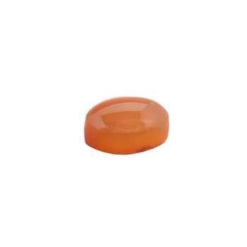 سنگ عقیق یمنی مدلy2