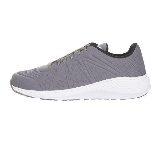 کفش راحتی مردانه مدل K.na.027