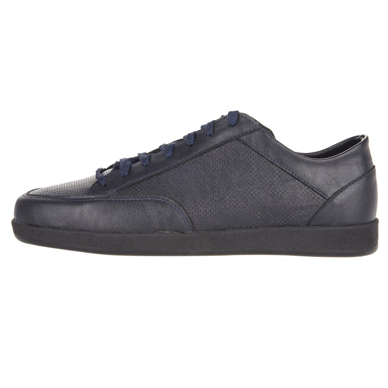 کفش مردانه مدل K.K.002