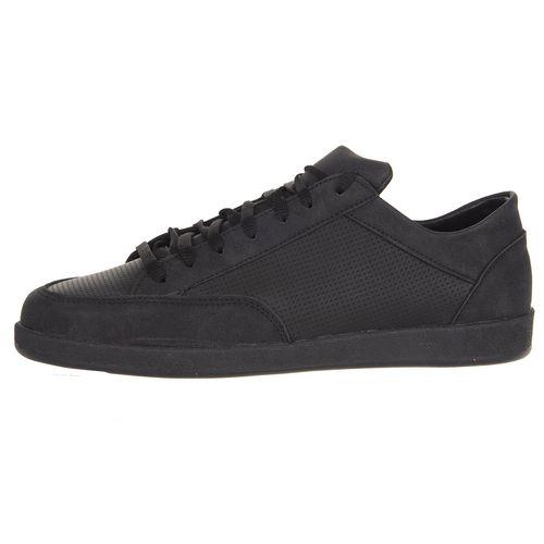 کفش مردانه کاربین مدل K.K.001