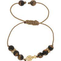 دستبند طلا زنانه,
