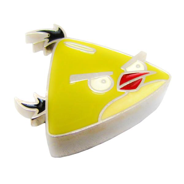 خوشبو کننده دریچه کولر رویال اسپرت مدل Angry Birds CHUCK