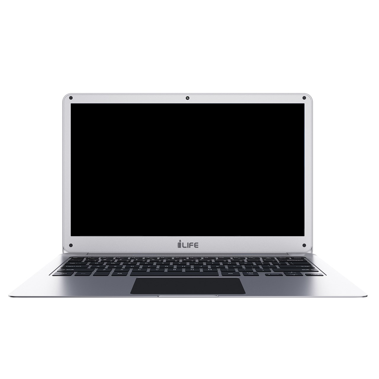 لپ تاپ 14 اینچی آی لایف مدل Zed Air H
