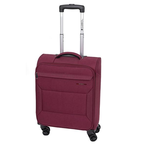 چمدان گابل مدل Board سایز کوچک