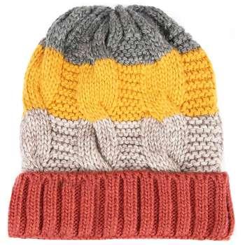 کلاه زنانه کد 249238050  