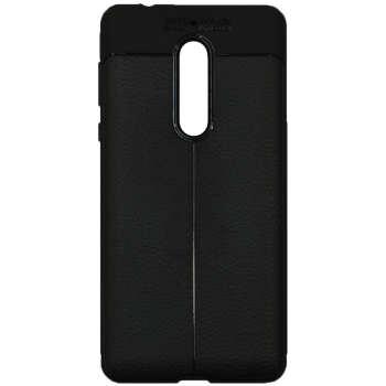کاور بکیشن مدل Auto Focus مناسب برای گوشی موبایل Nokia 5