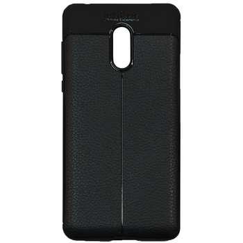 کاور بکیشن مدل Auto Focus مناسب برای گوشی موبایل Nokia 6