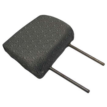 پشت سری صندلی پاسیکو مدل PSY601 مناسب برای پژو 405 بسته 2 عددی |