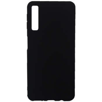 کاور مریت مدل Air مناسب برای گوشی موبایل سامسونگ A7 2018