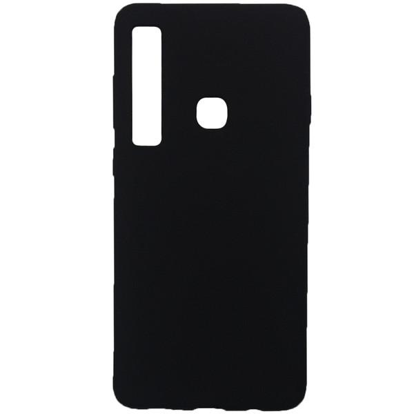 کاور مریت مدل Air مناسب برای گوشی موبایل سامسونگ A9 2018