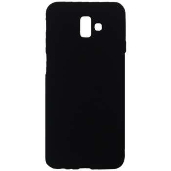 کاور مریت مدل Air مناسب برای گوشی موبایل سامسونگ J6 Plus 2018