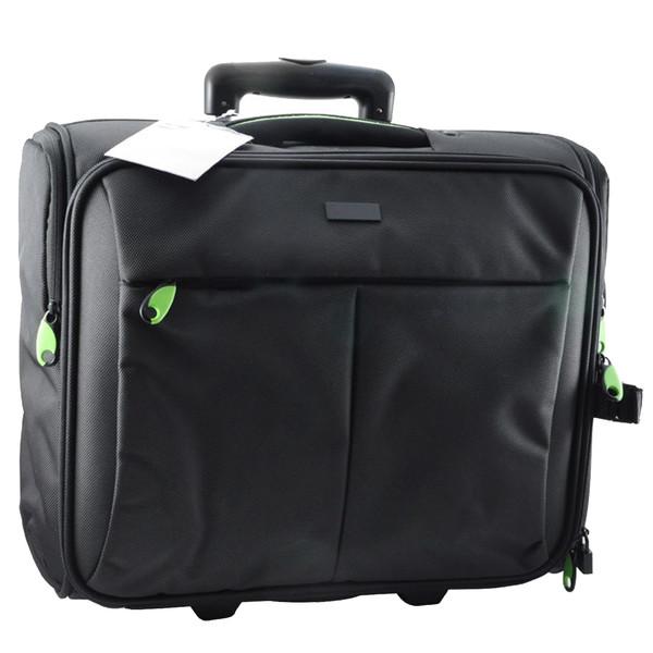 چمدان ادکس مدل 984NVN/984NSG