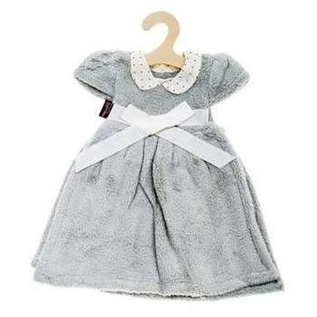 حوله آشپزخانه طرح لباس کودک مدل پاپیونی