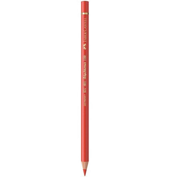 مداد رنگی فابر-کاستل مدل Polychromos کد رنگی 117