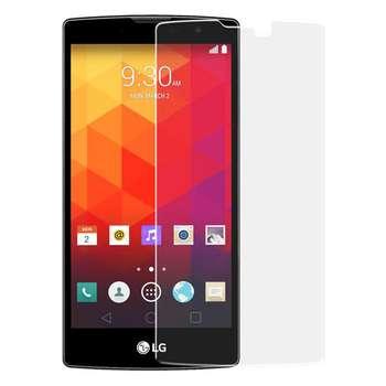 محافظ صفحه نمایش مدل T-11 مناسب برای گوشی موبایل LG Magna