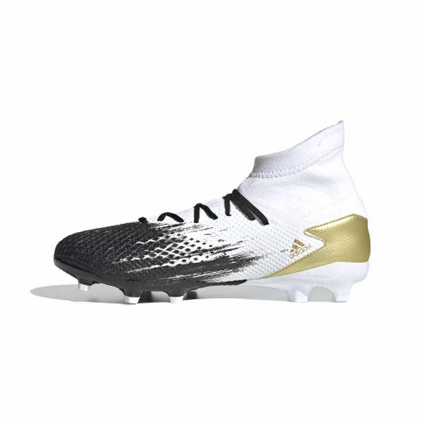 کفش فوتبال مردانه آدیداس مدل FW9196
