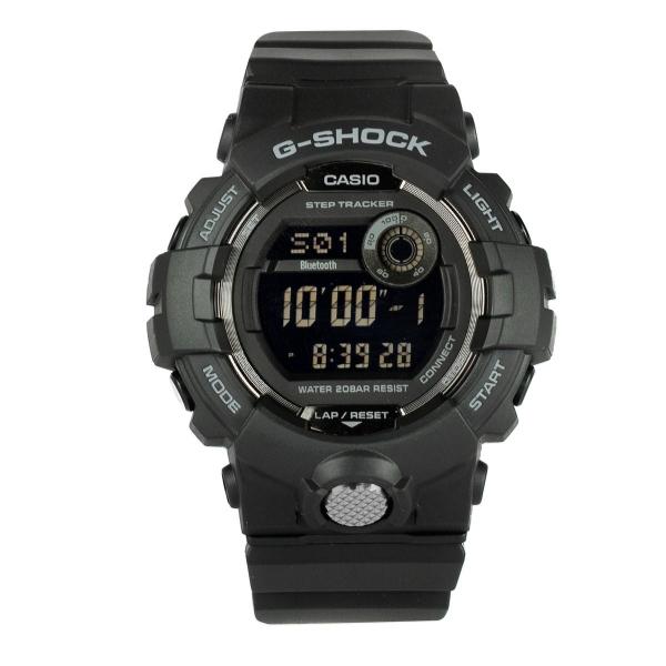 قیمت و خرید                      ساعت مچی دیجیتال کاسیو مدل GBD-800-1BSDR