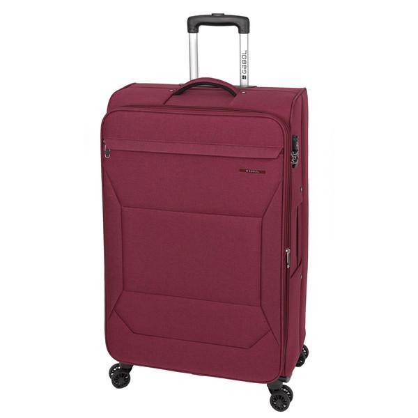 چمدان گابل مدل Board سایز بزرگ
