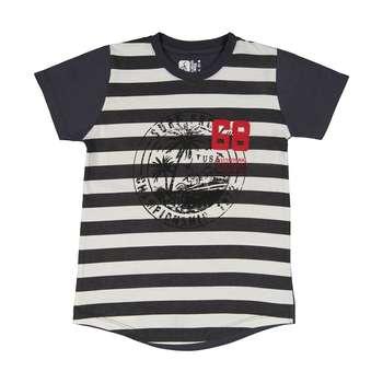 تی شرت پسرانه سون پون مدل 1391344-94
