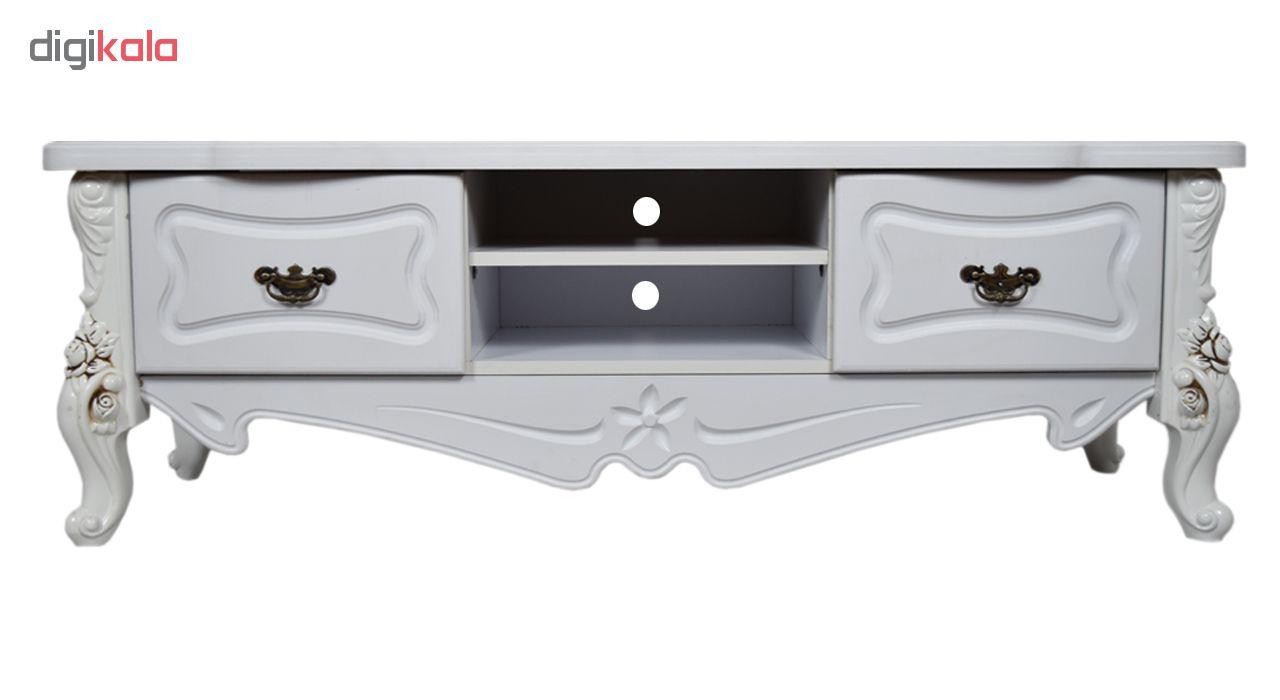 میز تلویزیون مدل K741