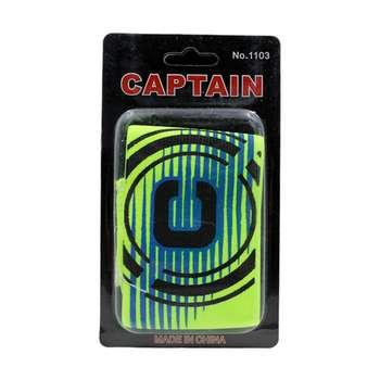 بازوبند کاپتان مدل dfd |