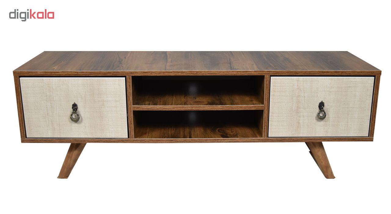 میز تلویزیون مدل K732