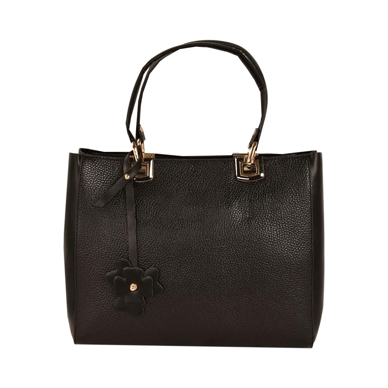 کیف دستی زنانه پارینه مدل PLV102