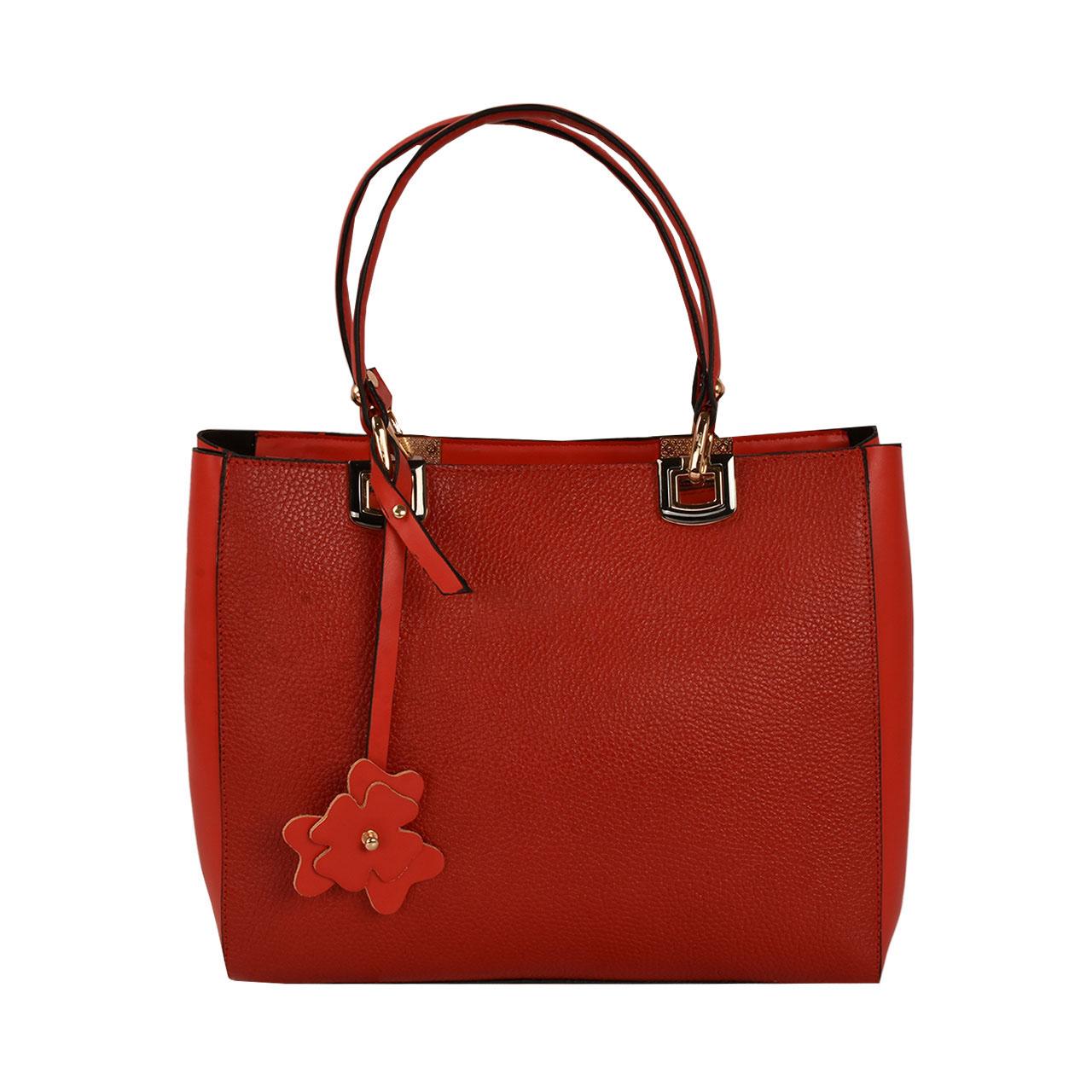 کیف دستی زنانه پارینه مدل PLV102-2
