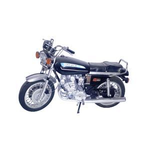 موتور بازی مدل سوزوکی جی اس 1000