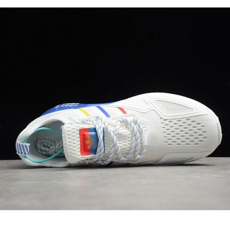 خرید                                     کفش مخصوص دویدن مردانه آدیداس مدل BOOST
