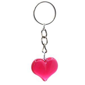 جاکلیدی طرح قلب کد HRT601