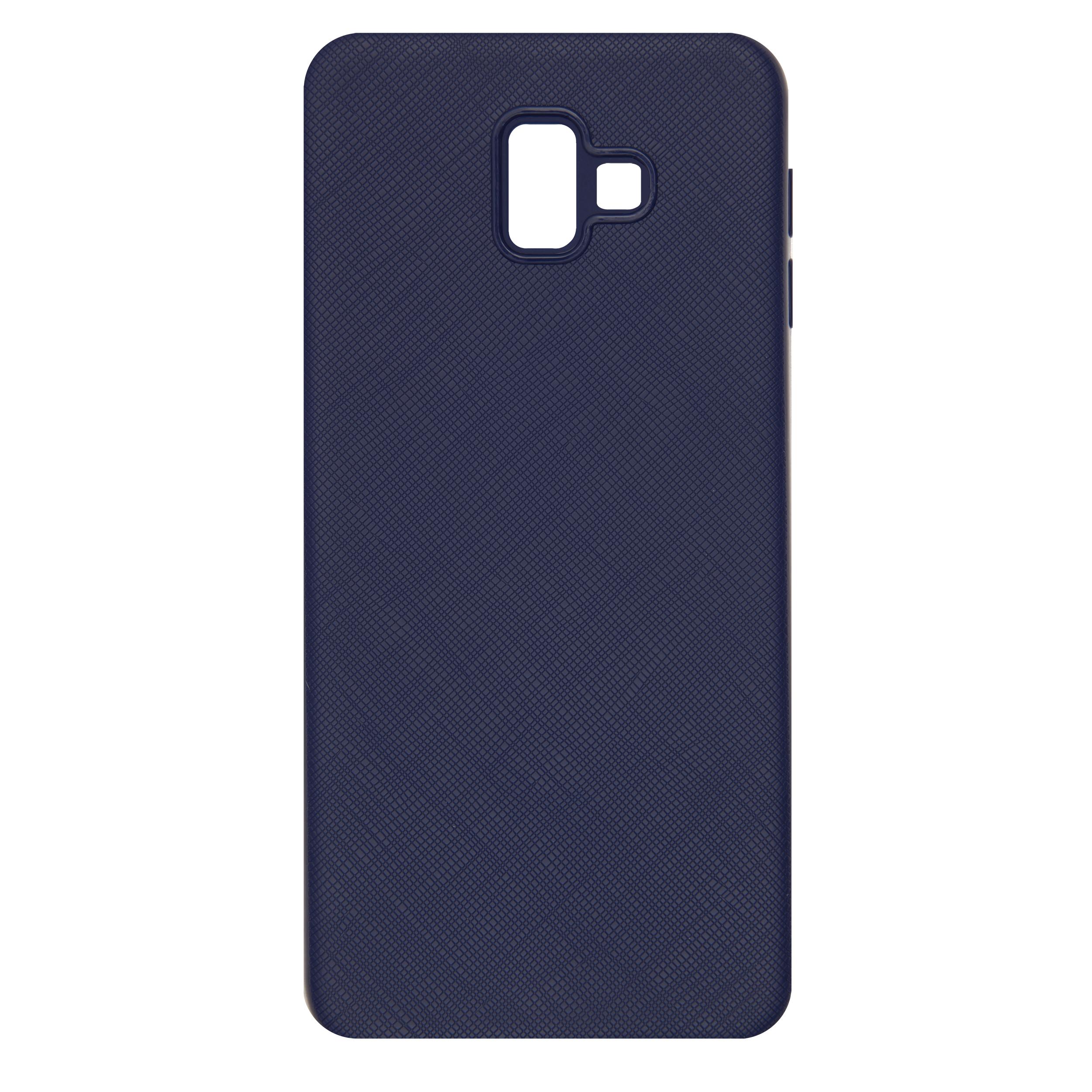کاور سومگ مدل SC-i001 مناسب برای گوشی موبایل سامسونگ J6 Plus