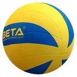 توپ والیبال بتا مدل PVBR5-MKS سایز 5  thumb