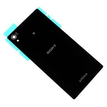 درب پشت گوشی مدل E6853 مناسب برای گوشی موبایل Sony Experia Z5 Premium