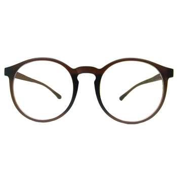 فریم عینک طبی مدل D2090