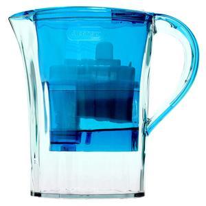 پارچ تصفیه آب کلین سوی مدل GP001