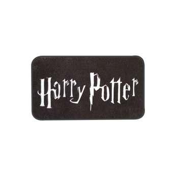 تمیز کننده صفحه نمایش موبایل چسبک طرح Harry Potter |