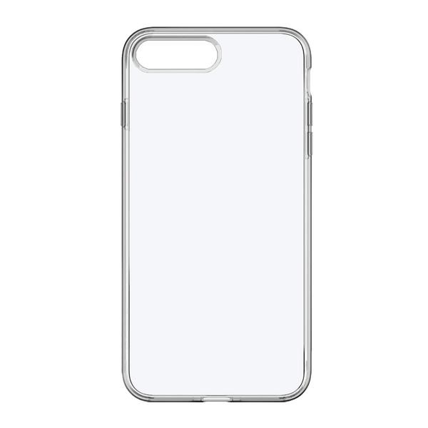 کاور مدل BLKN مناسب برای گوشی موبایل اپل iPhone 8 Plus