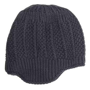 کلاه مردانه مدل M2360