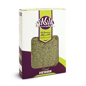سبزی خشک پونه ملیکانو - 100 گرم