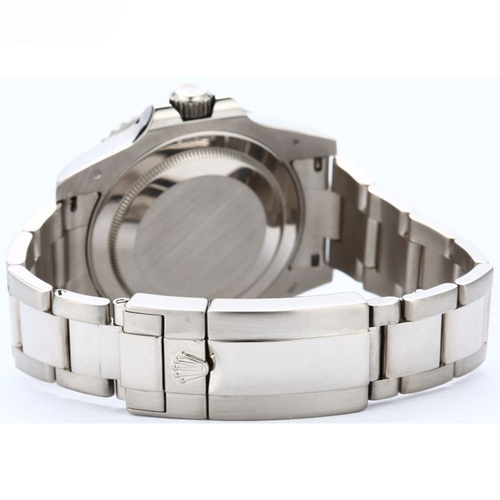 ساعت مچی عقربهای مردانه مدل سابمارینر کد HC                     غیر اصل