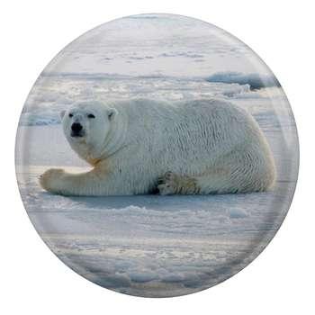 پیکسل طرح خرس قطبی مدل S1994