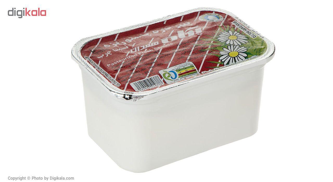 پنیر تازه پاستوریزه پگاه - 450 گرم main 1 5